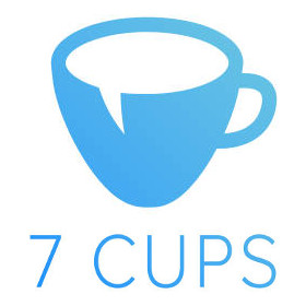 Depression Chat Room & Help Online | 7 Cups Help Guides